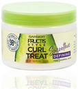 garnier-fructis-curl-treat-smoothie---hajformazo-smoothies9-png