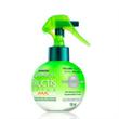 Garnier Fructis Style XXL Volume Boosting Spray