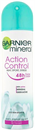 garnier-mineral-action-control-48h1s9-png