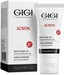 Gigi Cosmetic Laboratories Acnon Matte Make-Up