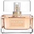 Givenchy Dahlia Divin Nude EDP
