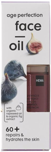 Hema Age Perfection Face Oil