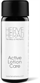 Hervé Herau Active Lotion Care