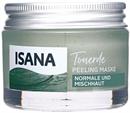 hianyos-isana-tonerde-peeling-maske-algen-extracts9-png