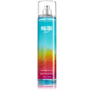 hianyzo-magyar-leiras-bath-body-works-malibu-heat-fragrance-mists9-png