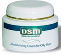 DSM Hidratáló Arckrém