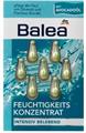 Balea Hidratáló Koncentrátum (régi)