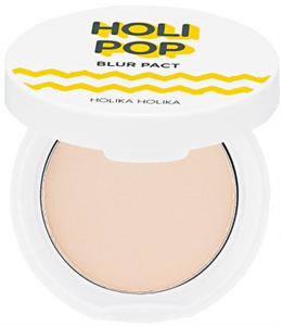 Holika Holika Holi Pop Blur Pact