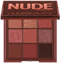 huda-beauty-rich-nude-obsessions9-png