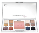 it-cosmetics-it-girl-vol-2-makeup-palettes9-png