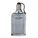 jean-louis-garraud-eau-energy-eu-de-parfume-pour-home-jpg