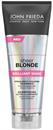 john-frieda-sheer-blonde-brilliant-shine-sampons9-png