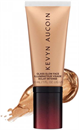 kevyn-aucoin-glass-glow-face-and-body-glosss9-png