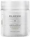 klavuu-ph-balancing-quick-cleansing-pads9-png