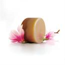 l-amia-natura-rozsaszin-agyagos-szappan-magnoliaval1s-jpg