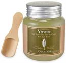 l-occitane-verbena-testradir-tengeri-sovals9-png