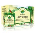 Herbária Lady Ciklus Tea