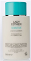 Lady Esther Sensitive Tisztító Tej