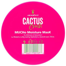 lee-stafford-cactus-crush-mucho-moisture-masks-jpg