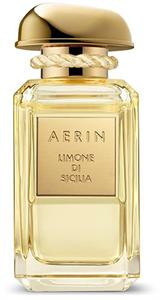 Aerin Lauder Limone Di Sicilia