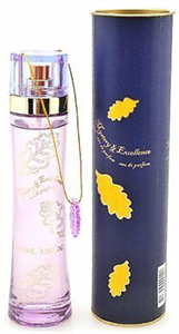 Linn Young Mystery & Excellence EDP