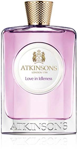 Atkinsons Love in Idleness EDT