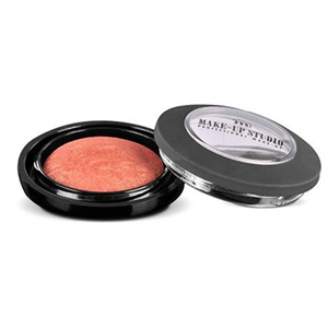 Make-up Studio Blusher Lumiére-Magas Fényű Arcpirosító