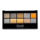 makeup-academy-10-shade-going-for-gold-palette-jpg