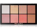 makeup-revolution-pro-glow-2s9-png