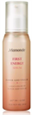 mamonde-first-energy-essences-png
