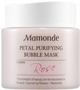 mamonde-petal-purifying-bubble-mask-roses9-png
