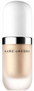marc-jacobs-beauty-dew-drops-coconut-gel-highlighter1s9-png