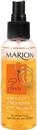 marion-argan-olajos-hajapolo-sprays9-png