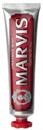 marvis-fogkrem-cinnamon-mint-fluorid-mentess9-png