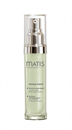 matis-response-purete-intensive-purifying-serum-jpg