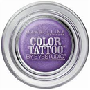 maybelline-color-tattoo-szemhejfestek-jpg