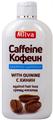 Milva Caffeine & Quinine Shampoo