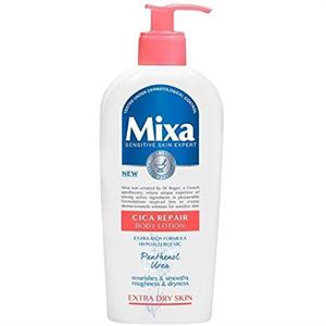 Mixa Cica Repair Testápoló