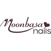 Moonbasa Nails