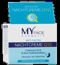 my-face-anti-falten-nachtcreme-q10-png