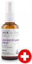 nagora-kezfertotlenito-spray-aloe-veraval1s9-png