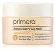 Primera  Natural Berry Lip Mask