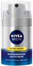 nivea-men-active-energy-regeneralo-ejszakai-krems9-png