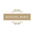 Officina Merta