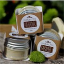 olivia-100-natur-kakaovajs-png
