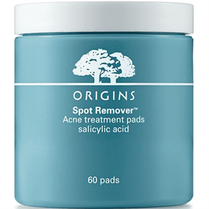 Origins Spot Remover Acne Treatment Pads