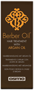 osmo-berber-oil---hair-treatment-with-argan-oil---100ml-3-38fl-ozs9-png