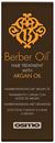 osmo-berber-oil---hair-treatment-with-argan-oil---100ml-3-38fl-ozs9-png
