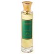 Parfum d'Empire Azemour les Orangers