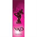 VadBarna Parfumed Special Bronzer Luxury Tanning Lotion Szoláriumkrém